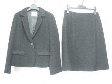 Sally Scott(サリースコット)/スカートスーツ