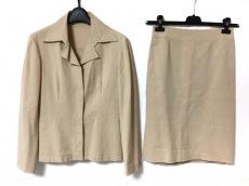 Burberry LONDON(バーバリーロンドン)/スカートスーツ