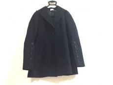 エリンのジャケット