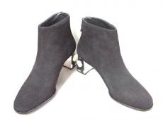 SOPHIA WEBSTER(ソフィアウェブスター)のブーツ