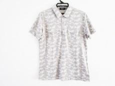 EPOCA(エポカ)/ポロシャツ