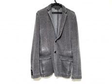 291295オムのジャケット
