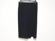 ノワールデミューズのスカート