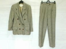 ESCADA(エスカーダ)/レディースパンツスーツ
