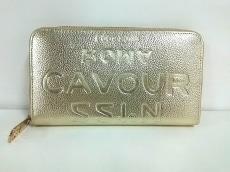5preview(ファイブプレビュー)の長財布