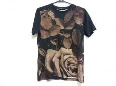 クリストファーケインのTシャツ