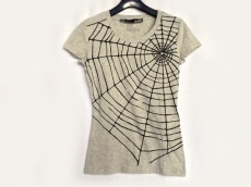 MOSCHINO(モスキーノ)/Tシャツ