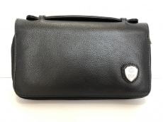 TAKEOKIKUCHI(タケオキクチ)のその他財布