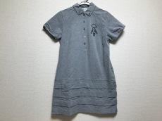PICONE(ピッコーネ)/チュニック