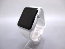 Apple(アップル)のApple Watch Series1 38mm