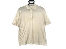 LANVIN(ランバン)/ポロシャツ