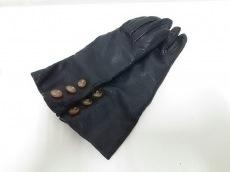 VivienneWestwood(ヴィヴィアンウエストウッド)/手袋