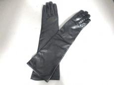 EMODA(エモダ)/手袋