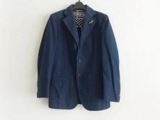 レインメーカーのジャケット