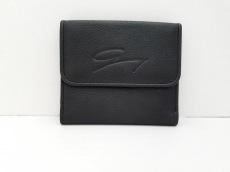 GENNY(ジェニー)のWホック財布