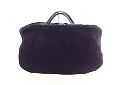 オーロラプレステージのハンドバッグ