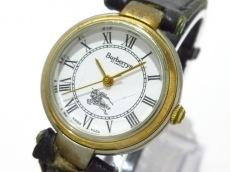 Burberry's(バーバリーズ)/腕時計