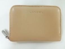 LANCEL(ランセル)のコインケース