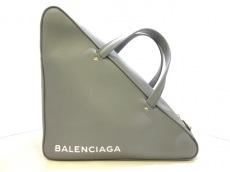 BALENCIAGA(バレンシアガ)/ハンドバッグ