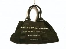 MARC BY MARC JACOBS(マークバイマークジェイコブス)のニュースタンダードサプライ トート