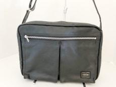 PORTER/吉田(ポーター)のフリースタイルのショルダーバッグ