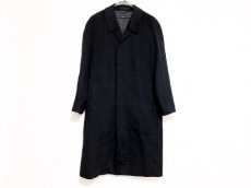 ミツコシのコート