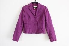 マックスアズリアコレクションのジャケット