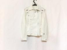 Castelbajac(カステルバジャック)のジャケット