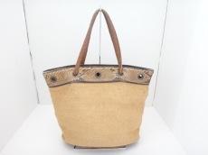 グイドパスカーリのハンドバッグ