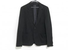 SHIPS JET BLUE(シップスジェットブルー)のジャケット