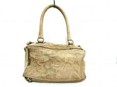 GIVENCHY(ジバンシー)のパンドラのショルダーバッグ
