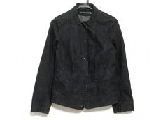 クリストフルメールのジャケット