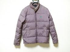 FRED PERRY(フレッドペリー)のダウンジャケット