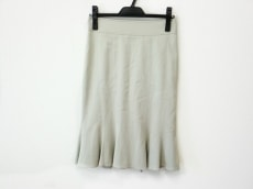 MATERIA(マテリア)/スカート