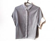 3.1 Phillip lim(スリーワンフィリップリム)のシャツブラウス