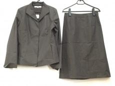 23区(ニジュウサンク)/スカートスーツ