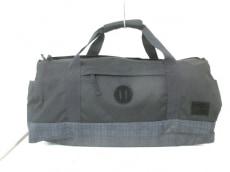 NIXON(ニクソン)のボストンバッグ