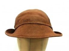 アスキカタスキの帽子