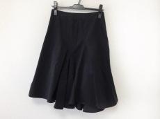 HUGOBOSS(ヒューゴボス)/スカート