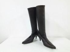 miumiu(ミュウミュウ)/ブーツ