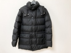 MONCLER(モンクレール)のNORMEAFNOR