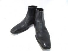 UNITED ARROWS(ユナイテッドアローズ)/ブーツ