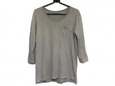 ミノトールのTシャツ