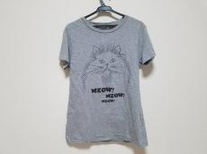 Maison de Reefur(メゾン ド リーファー)/Tシャツ
