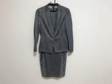 BERARDI(ベラルディ)/ワンピーススーツ