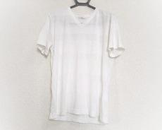 ロットホロンのTシャツ