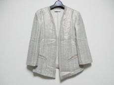 アリジのジャケット