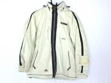 ゴールドウィンのコート