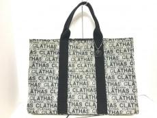 CLATHAS(クレイサス)/ハンドバッグ
