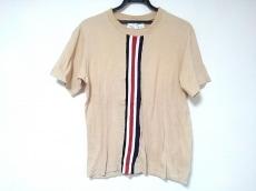 COMMEdesGARCONS SHIRT(コムデギャルソンシャツ)のTシャツ